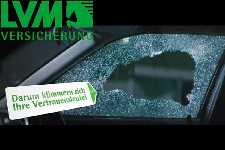 lvm-pkw-kfz-versicherung