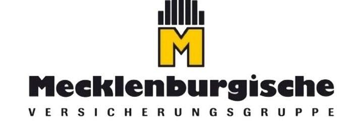 Mecklenburgische Kfz Versicherung Test Erfahrungen