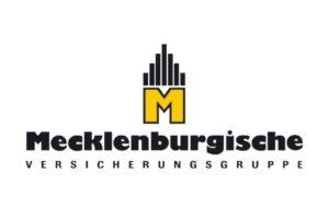 Mecklenburgische-versicherung-beitragsbild