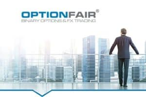 Optionfair-logo-Beitragsbild