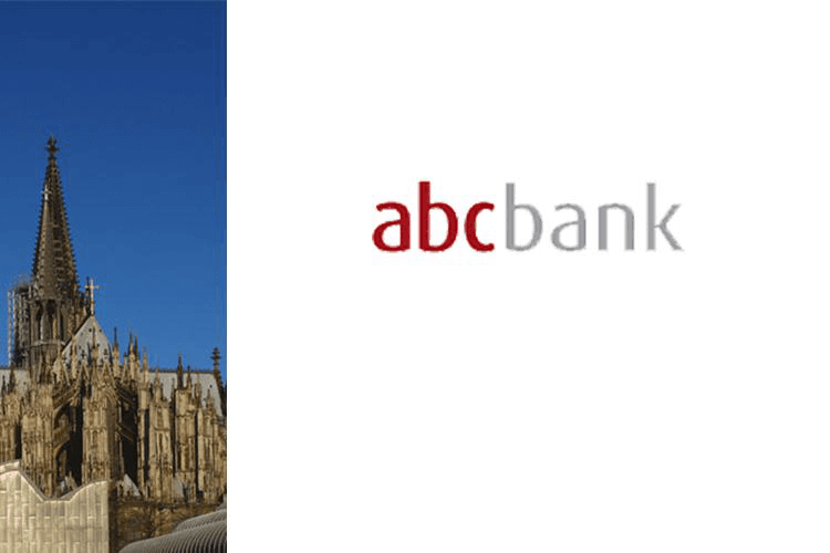 Abc bank china forex