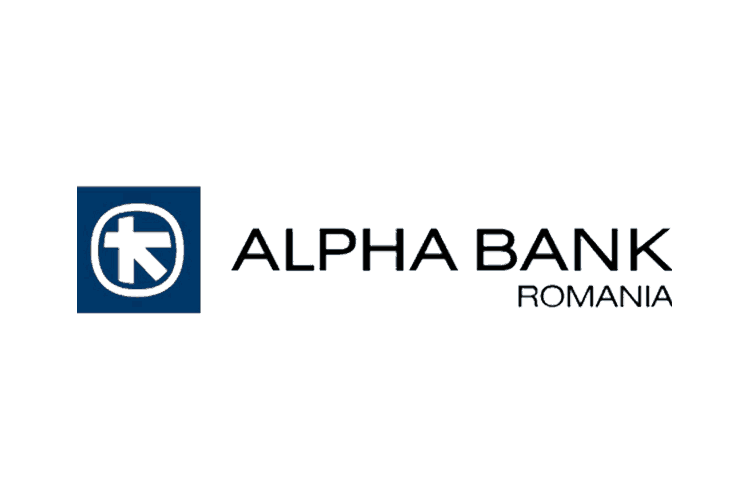 alpha bank romania festgeld erfahrungen test 2017. Black Bedroom Furniture Sets. Home Design Ideas