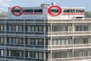 anker-bank