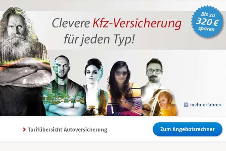 Direct Line Kfz Versicherung Test Erfahrungen