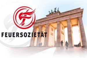 feuersozietaet-logo-beitragsbild