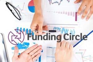 funding-circle-logo-beitragsbild