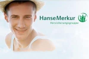 hanse-merkur-beitragsbild