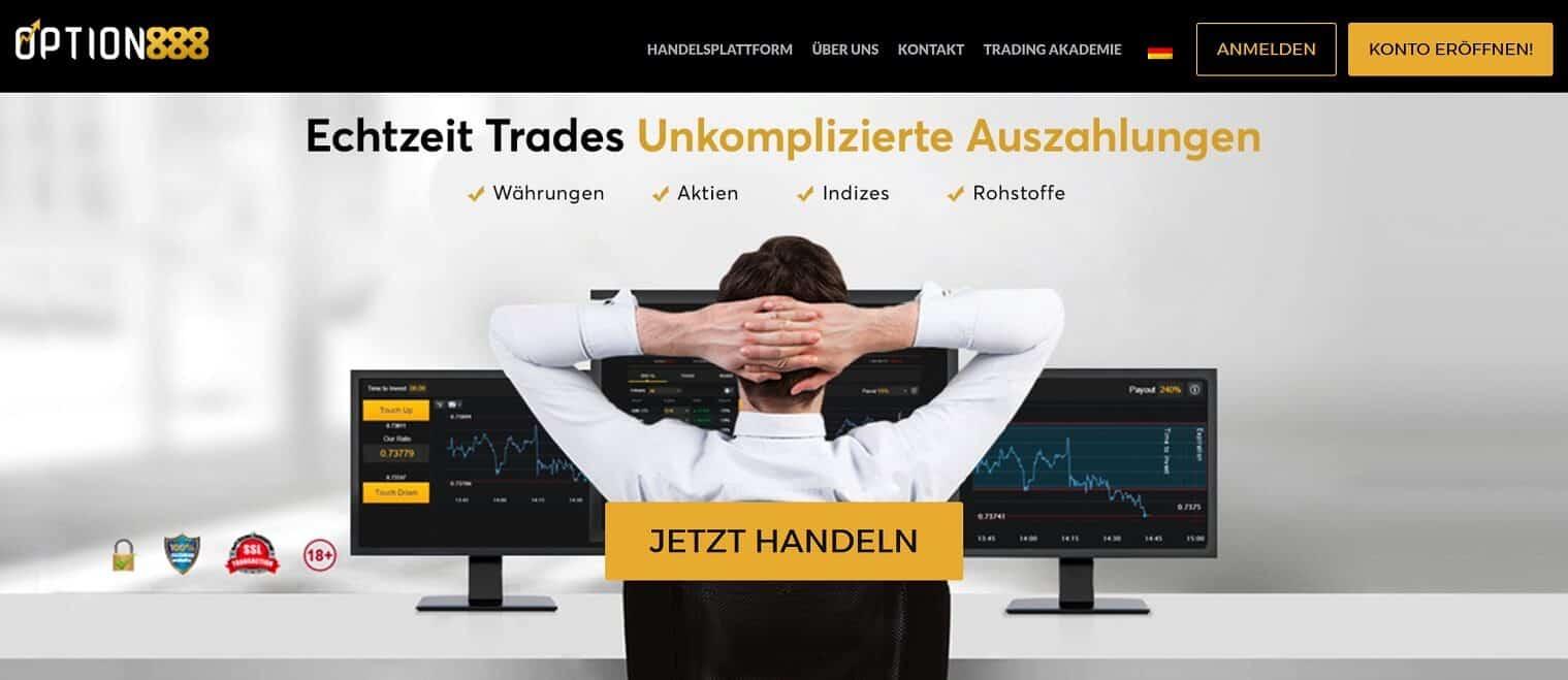 theuberburger.info ist das Portal rund um die Börse mit Kursen zu Aktien, Strukturierte Produkte, Fonds, ETFs, Rohstoffe, Devisen und mehr.