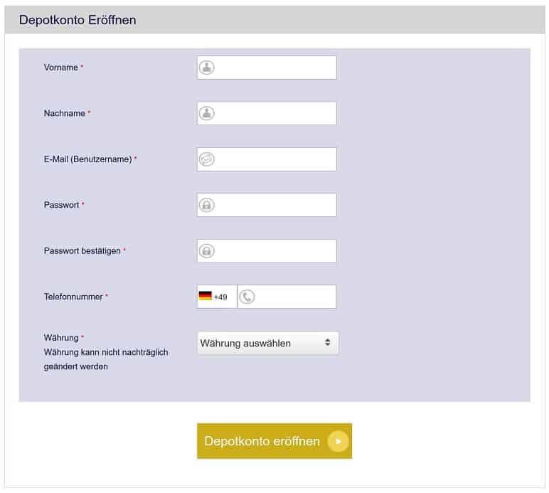 Feb 21, · Jetz bei Finmax Kostenlos registrieren und los legen geld zu verdienen nowsogo.ga Weitere fragen an forextrading2@nowsogo.ga Weitere Videos Über.