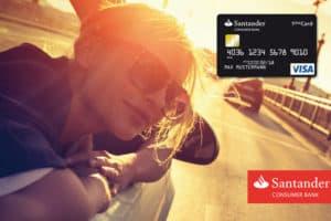 Bon-Kredit-Kreditkarte im Test: Gebührenfrei oder doch versteckte Kosten?