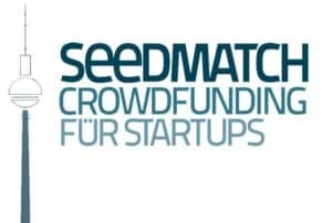 seedmatch-logo-beitragsbild
