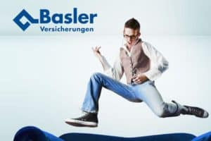 Basler Mietkaution