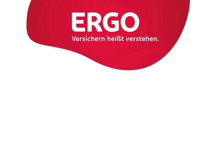 Ergo Riester-Rente