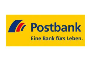 Postbank-Riester-Rente