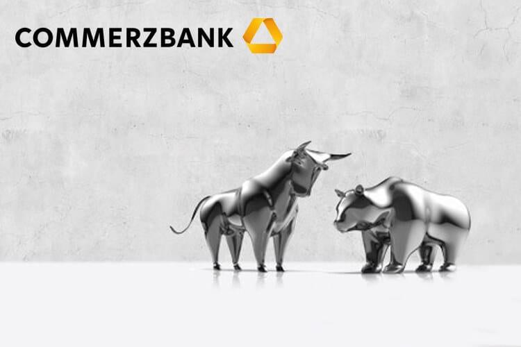 Commerzbank Depot Im Test Erfahrungen Zum Großen Testbericht