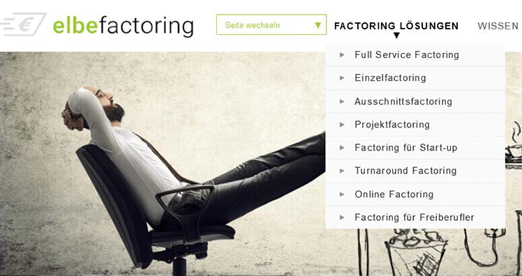 elbefactoring-produktangebot