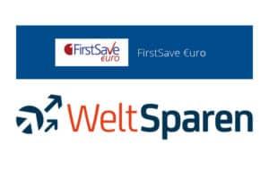 Greensill Bank Festgeld Erfahrungen & Test