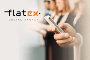 flatex discount broker