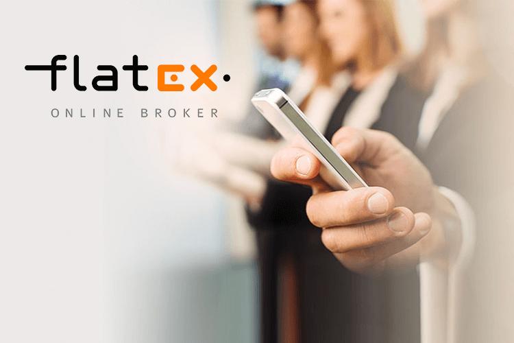 flatex test