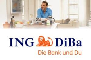 ING-DiBa bietet als erste Großbank Geldanlage mit Robo Advisor