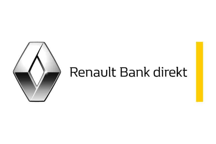 renault bank direkt festgeld erfahrungen test 2017. Black Bedroom Furniture Sets. Home Design Ideas