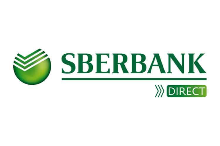 Sberbank Direct Festgeld Erfahrungen Test 2019