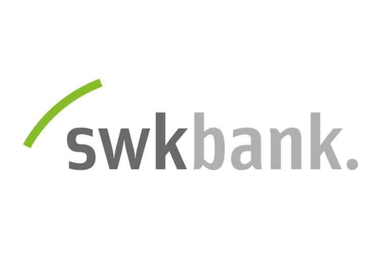 Erfahrungen Mit Swk Bank