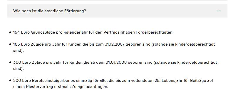 Wustenrot Wohn Riester Erfahrungen Test 2017