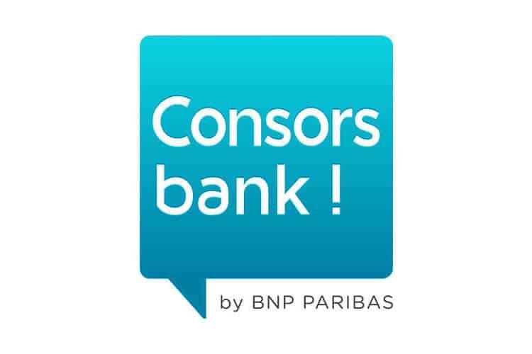 Consorsbank Girokonto Erfahrungen