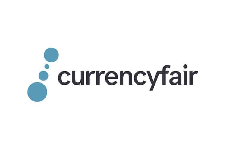Bitcoin trader höhle der löwen fake