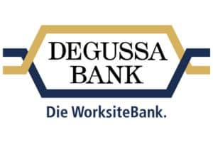 Was bedeutet Worksite Bank?