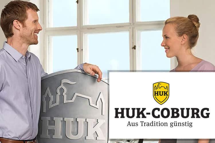 Huk coburg single tarif