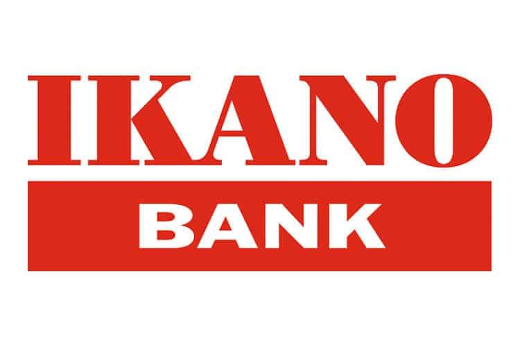 Ikano Bank Tagesgeld