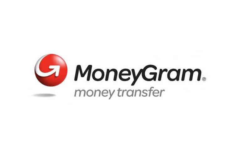 Moneygram Geldtransfer Test Erfahrungen