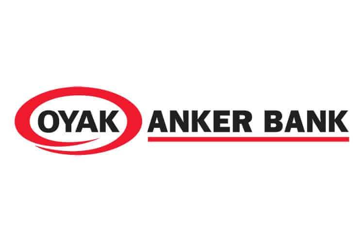 Oyak Anker Bank Erfahrungsberichte