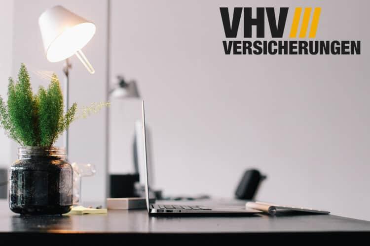 Vhv Hausratversicherung Im Test Und Erfahrungen 2019