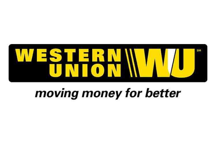 Western Union Erfahrungen