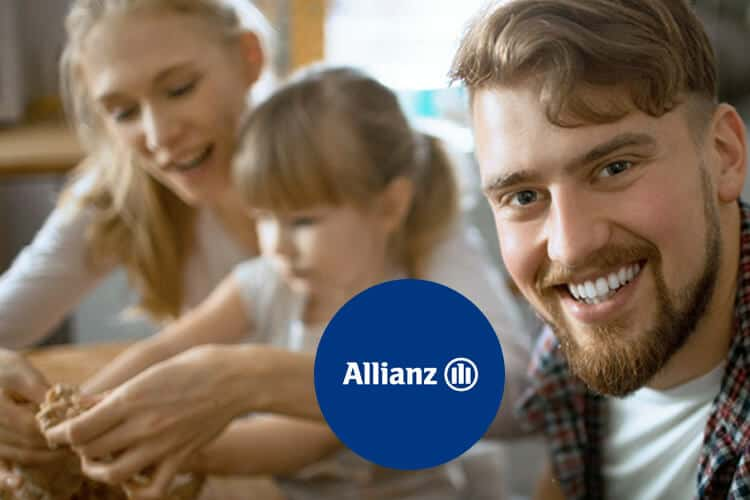 Allianz Fonds Test