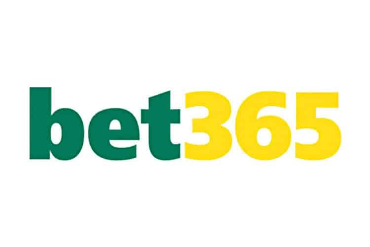 bet365 finanzwetten