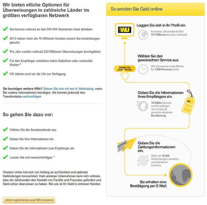 Das neue Postbank Banking & Brokerage. Online-Banking und Online-Brokerage mit nur einer Anmeldung. Optimiert für alle Geräte. Noch einfacher, noch übersichtlicher.