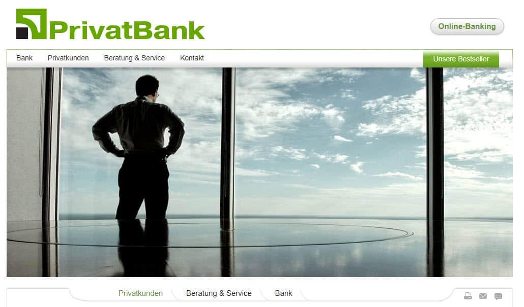 Kredit-Markt.Eu Erfahrungen