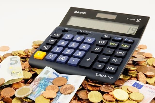 Auch bei einem Kredit trotz Schufa muss der Antragssteller gewisse Voraussetzungen erfüllen.