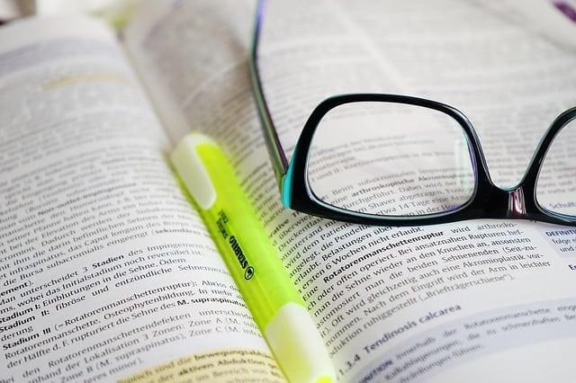 Kosten und Finanzierung eines Zweitstudiums