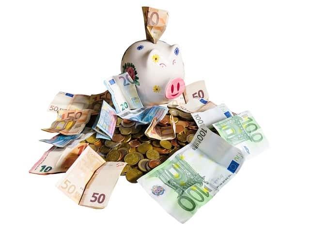 finanzieren ohne eigenkapital und erspartes