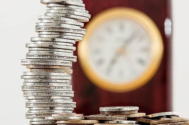 finanzieren ohne eigenkapital