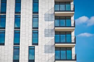 Warum investiert growney nicht in Immobilien?
