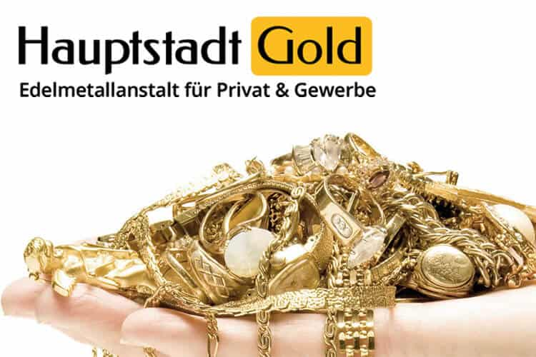 Online Gold Erfahrungen