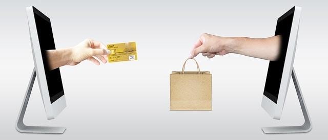 schulden vermeiden online shopping