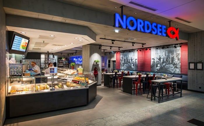 Nordsee franchise eröffnen