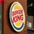 Burger King als Franchise eröffnen: Die wichtigsten Fakten 2020